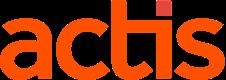 logo_actis