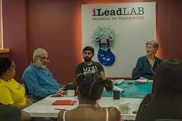 iLeadLAB-1